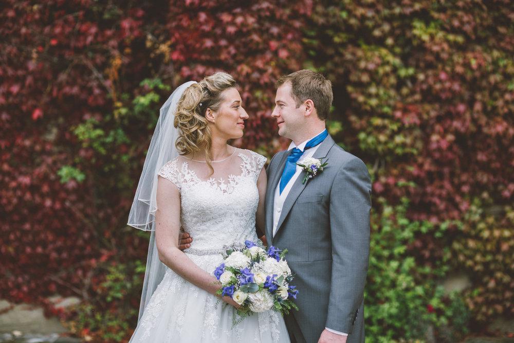 Lorna & Marks Wedding-332.JPG