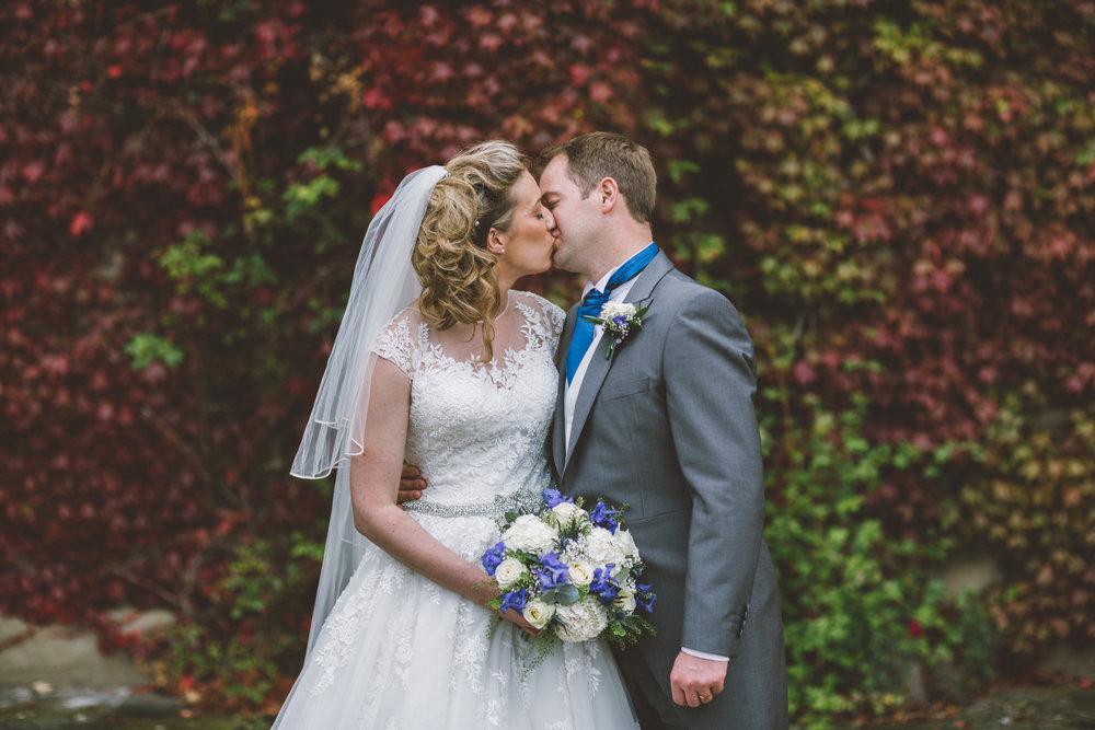 Lorna & Marks Wedding-334.JPG