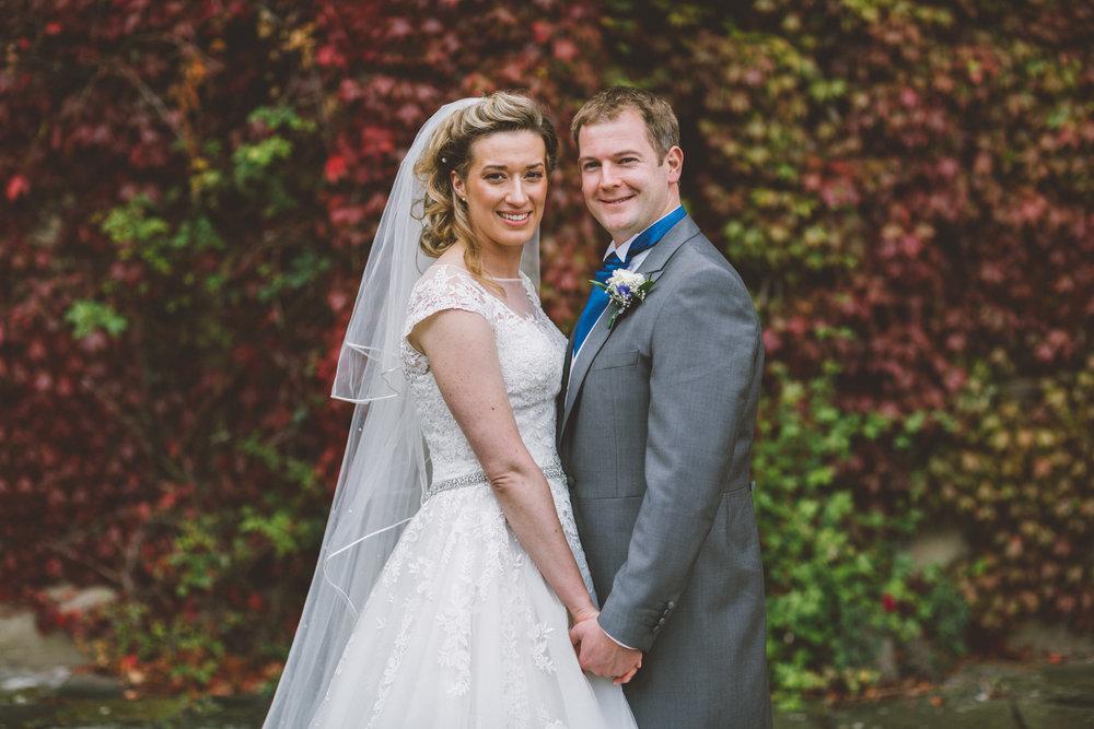 Lorna & Marks Wedding-338.JPG
