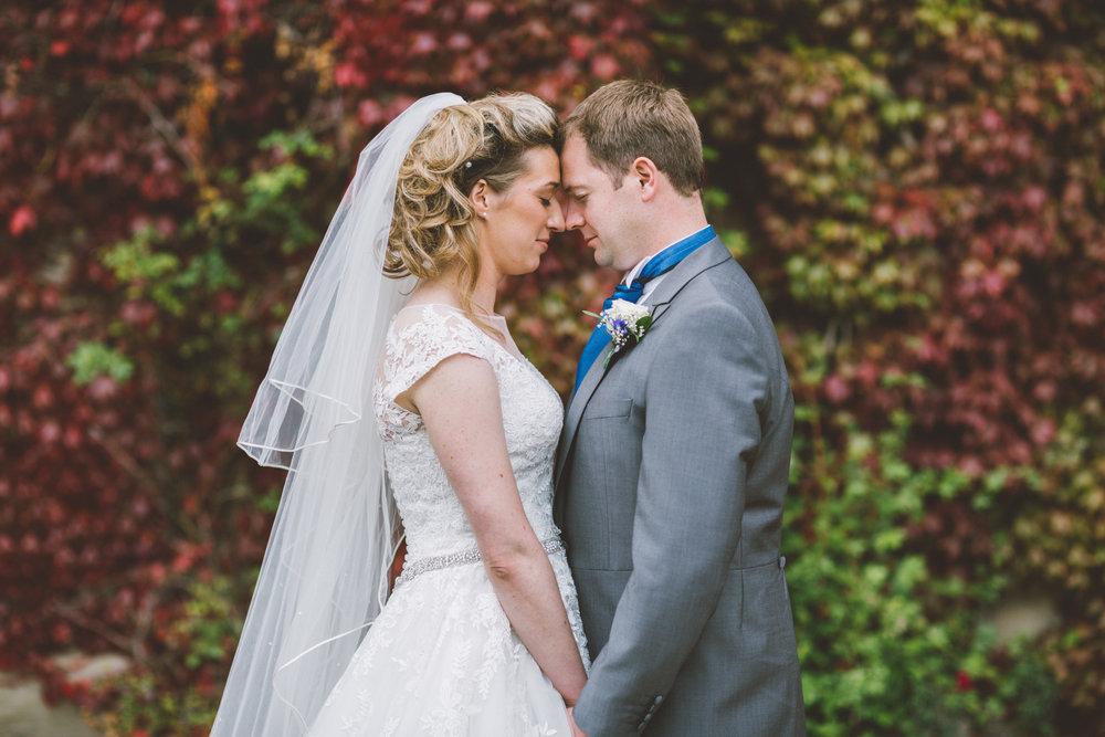 Lorna & Marks Wedding-346.JPG