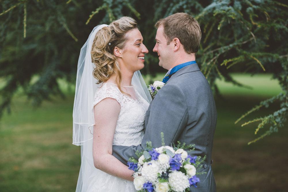 Lorna & Marks Wedding-371.JPG
