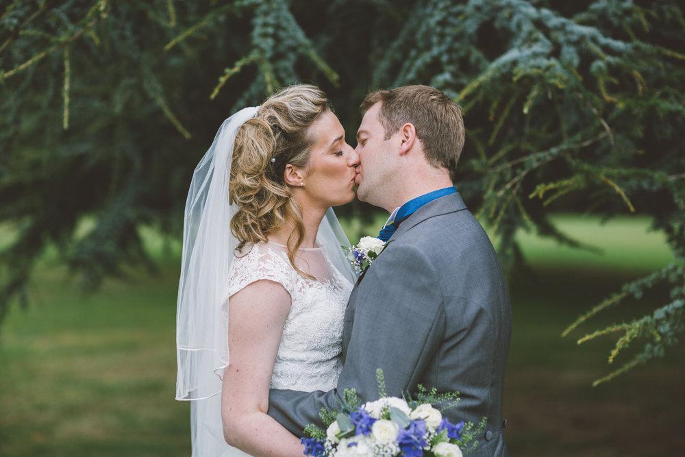 Lorna & Marks Wedding-375.JPG