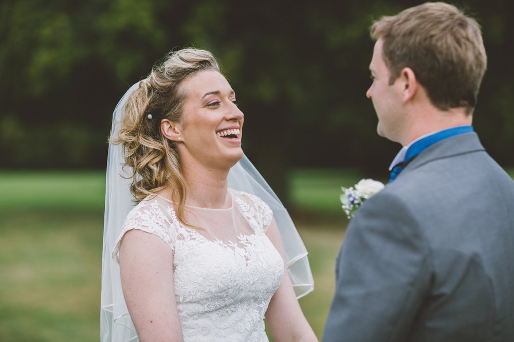 Lorna & Marks Wedding-385.JPG