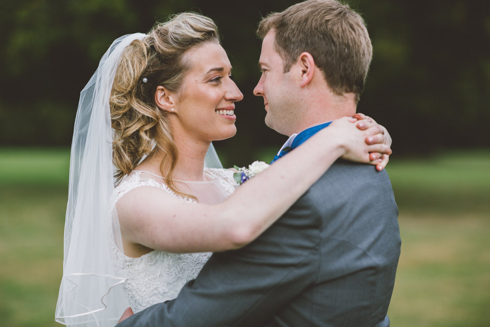 Lorna & Marks Wedding-391.JPG