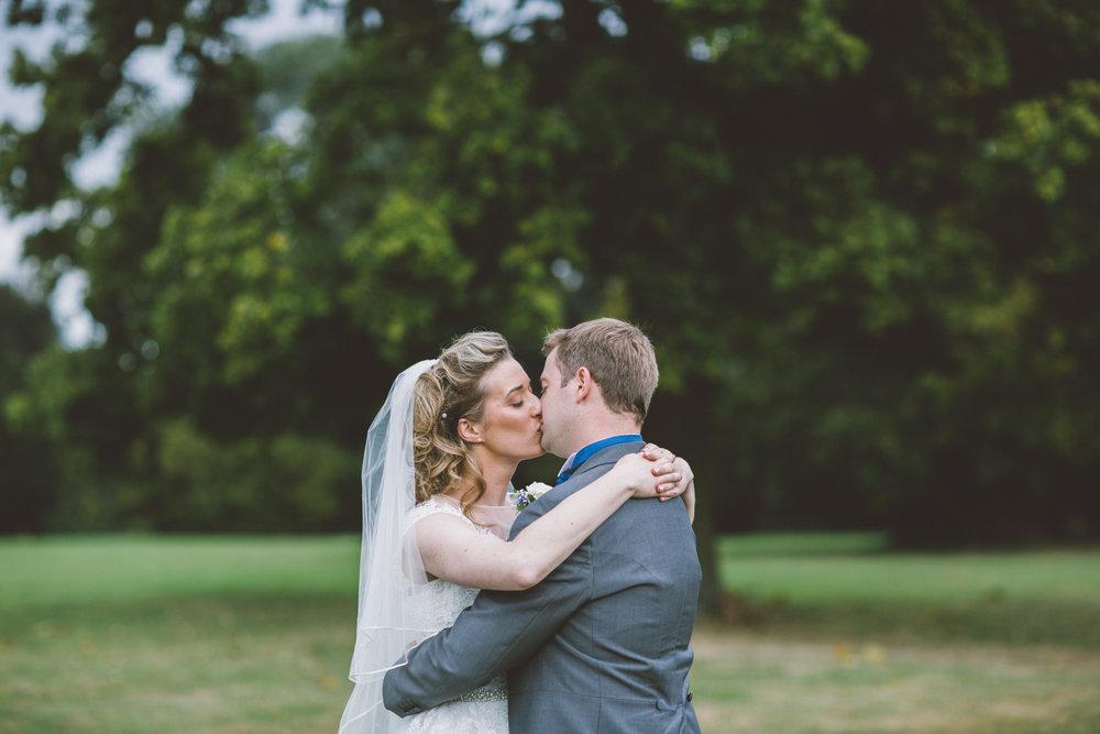 Lorna & Marks Wedding-395.JPG