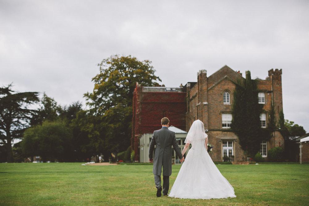 Lorna & Marks Wedding-397.JPG