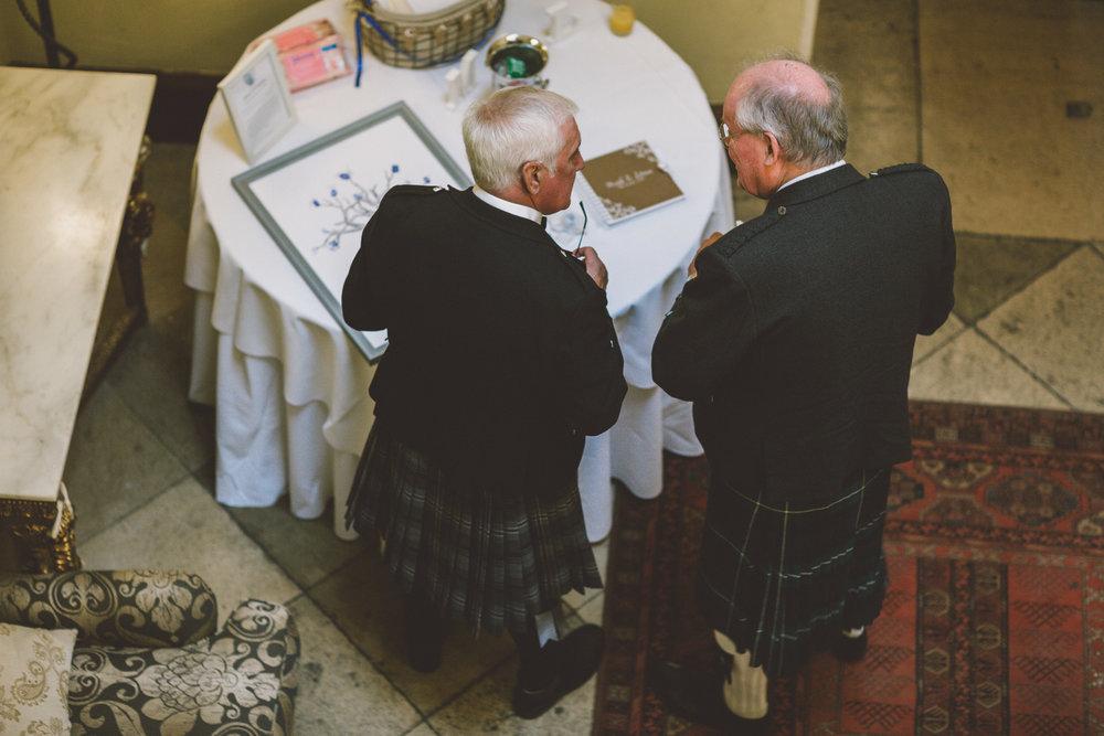 Lorna & Marks Wedding-404.JPG