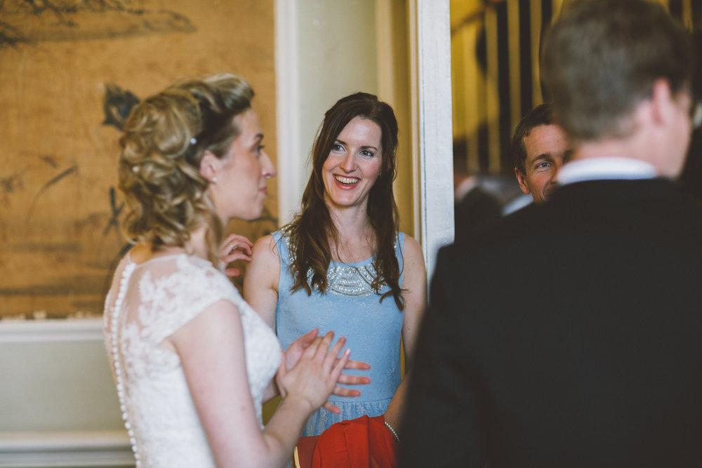 Lorna & Marks Wedding-408.JPG