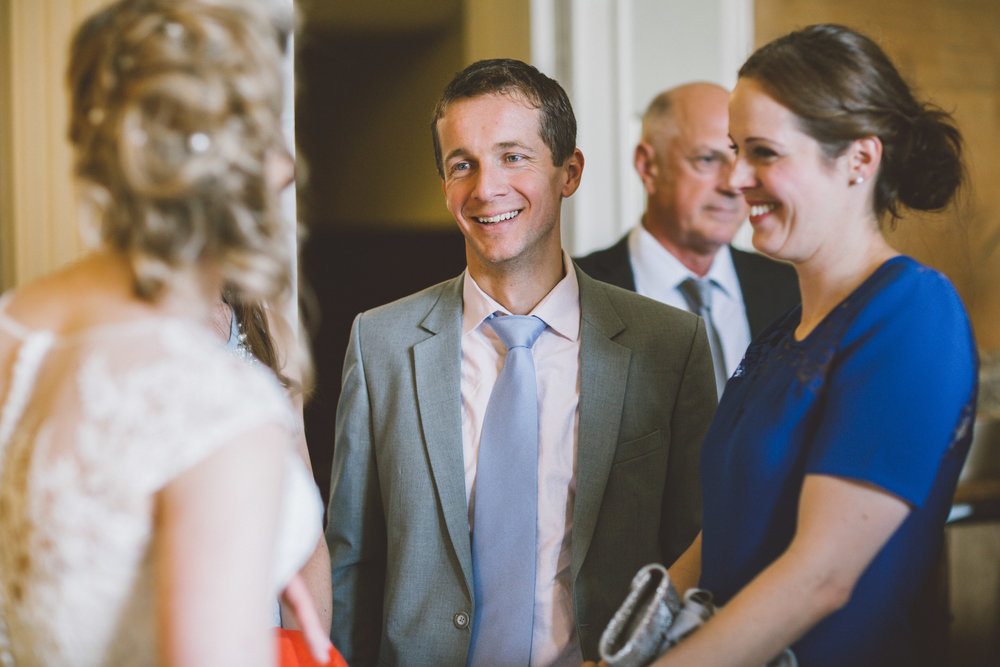 Lorna & Marks Wedding-410.JPG