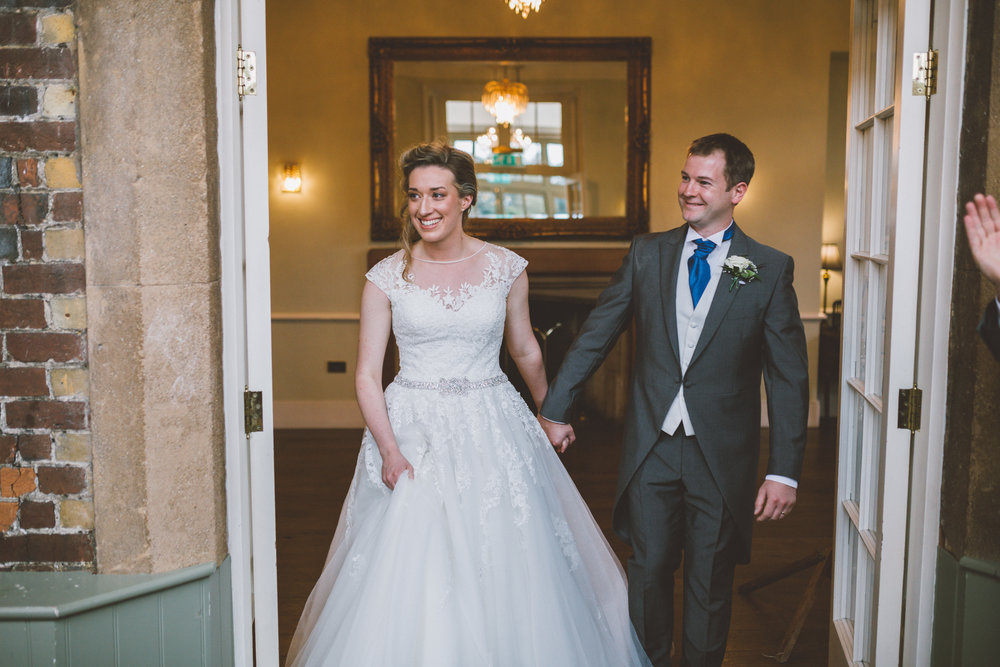 Lorna & Marks Wedding-440.JPG