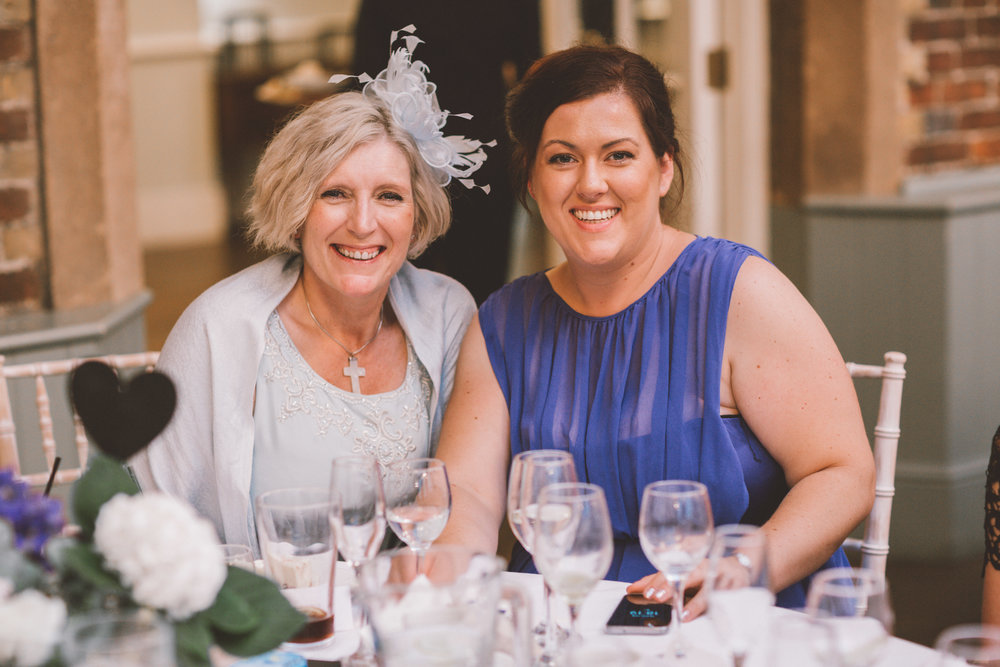 Lorna & Marks Wedding-443.JPG