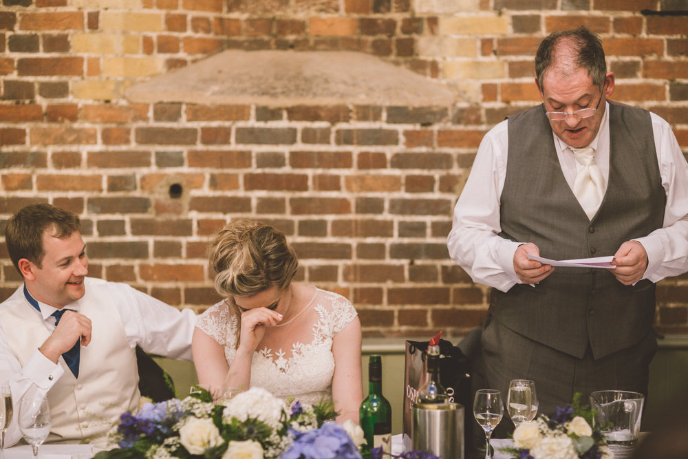 Lorna & Marks Wedding-466.JPG
