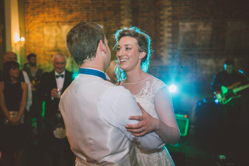 Lorna & Marks Wedding-539.JPG