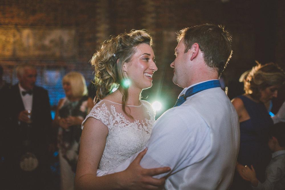 Lorna & Marks Wedding-543.JPG