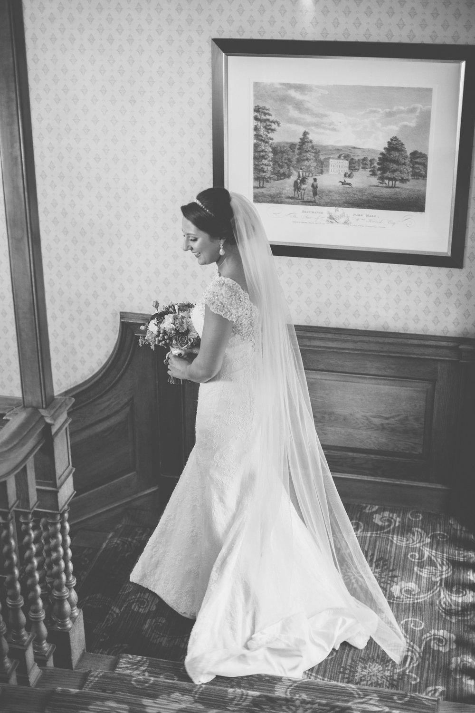 Leanne & Nick Wedding-141.JPG