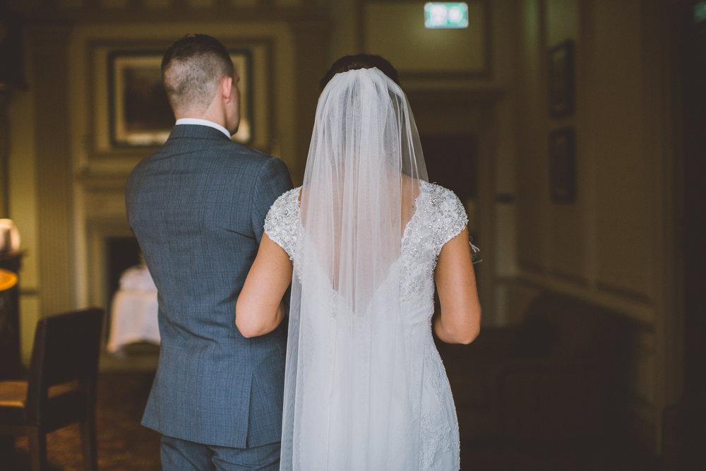 Leanne & Nick Wedding-154.JPG