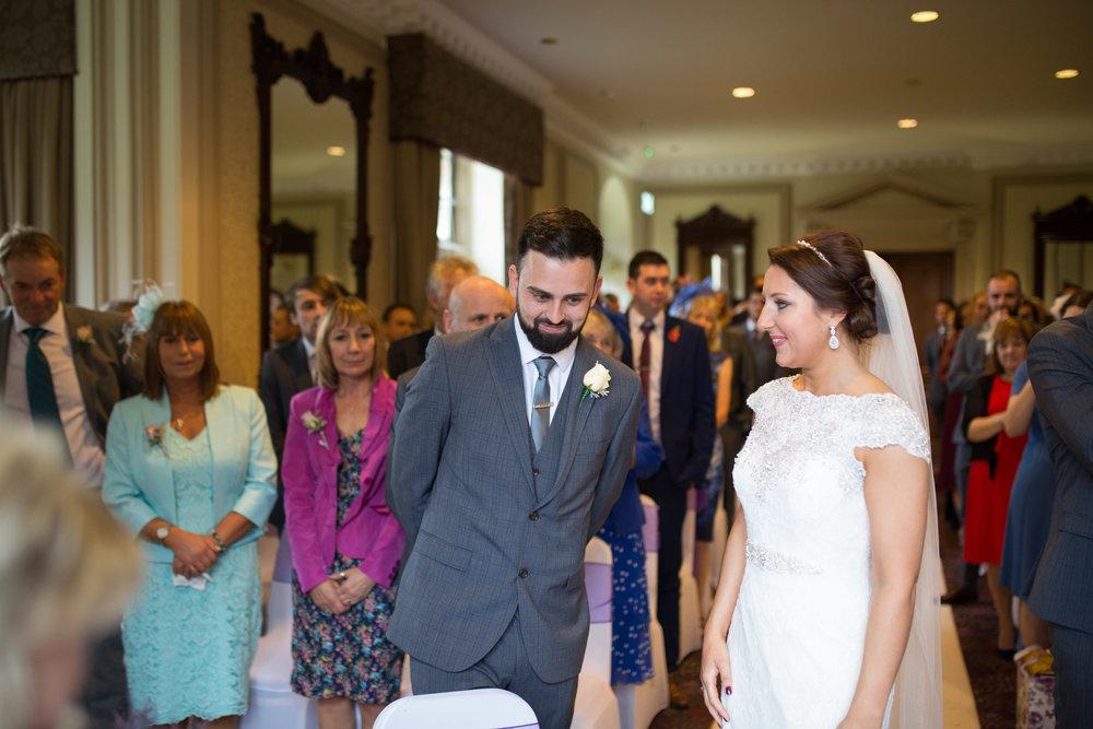Leanne & Nick Wedding-172.JPG