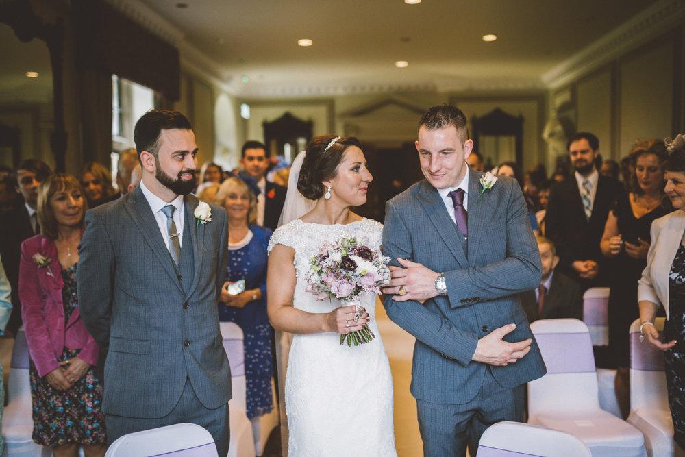 Leanne & Nick Wedding-170.JPG