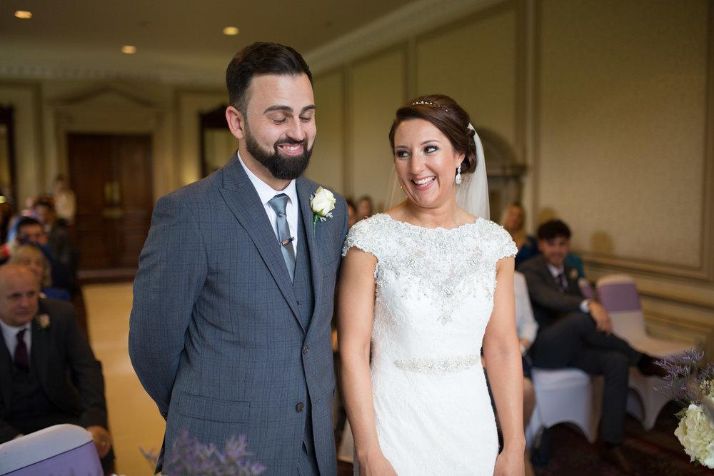 Leanne & Nick Wedding-175.JPG