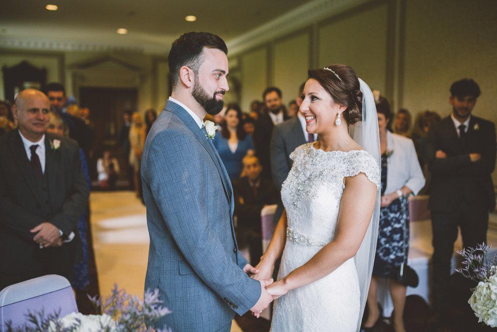 Leanne & Nick Wedding-178.JPG