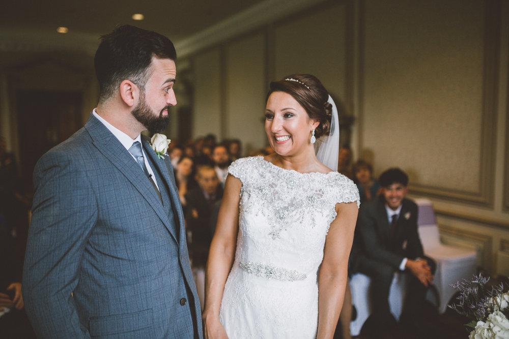 Leanne & Nick Wedding-194.JPG
