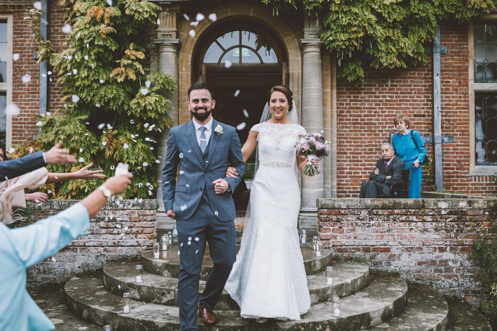 Leanne & Nick Wedding-224.JPG