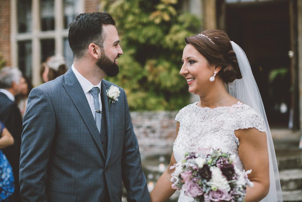 Leanne & Nick Wedding-238.JPG