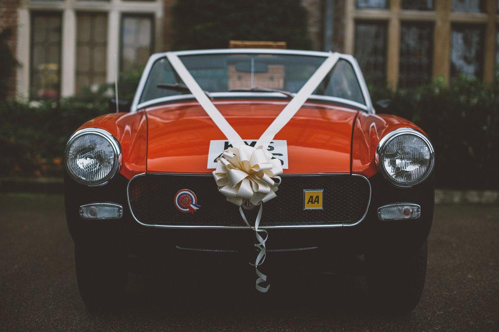 Leanne & Nick Wedding-280.JPG