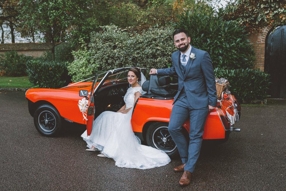 Leanne & Nick Wedding-284.JPG