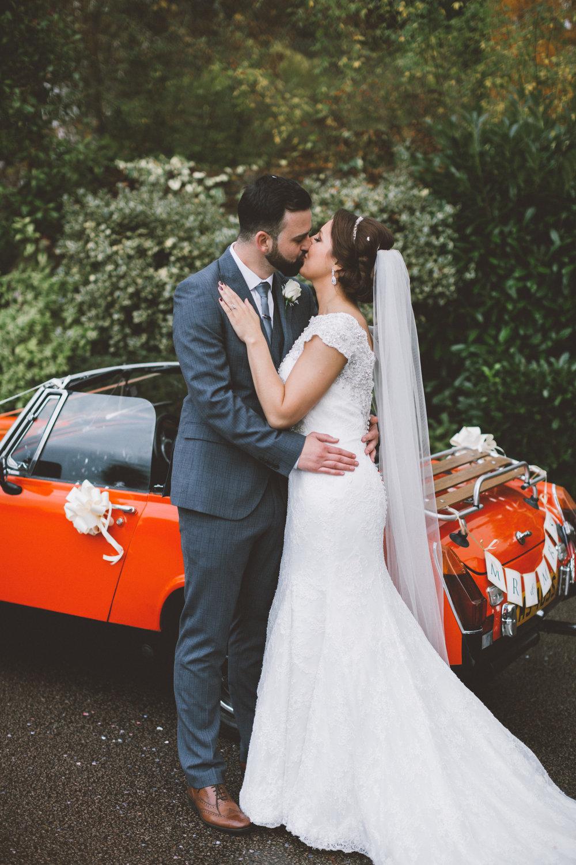 Leanne & Nick Wedding-298.JPG