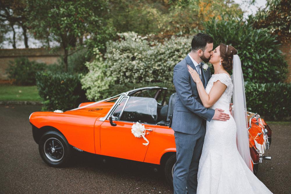 Leanne & Nick Wedding-302.JPG