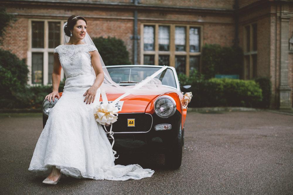 Leanne & Nick Wedding-304.JPG