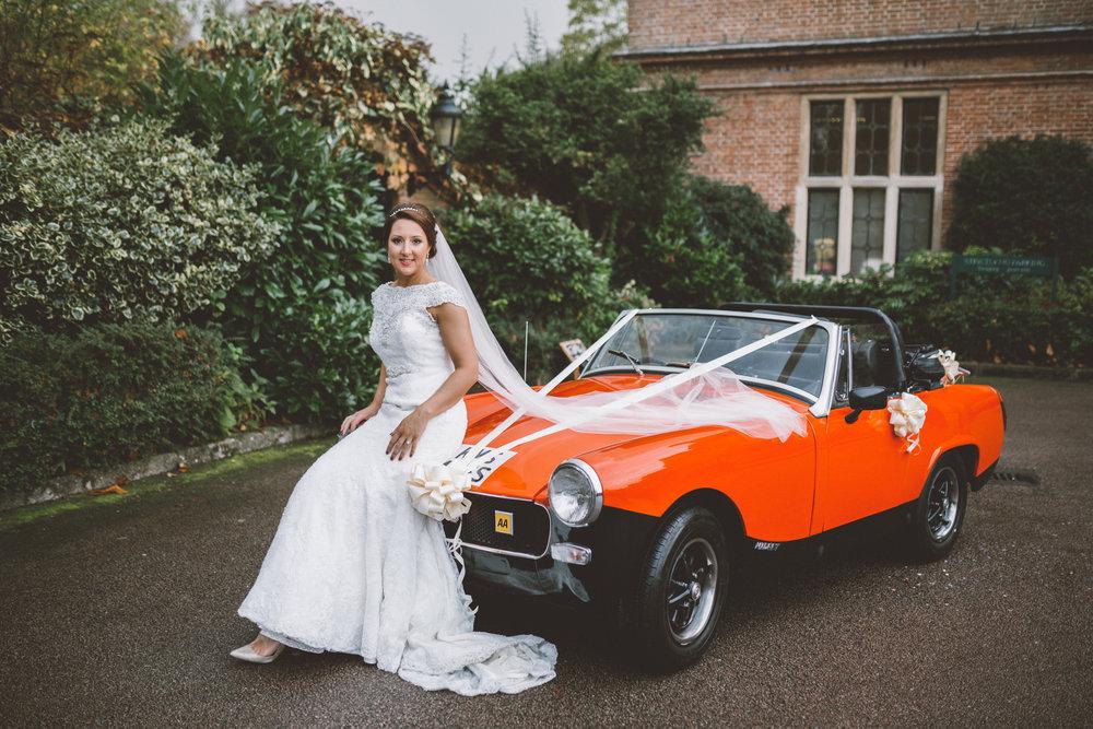 Leanne & Nick Wedding-306.JPG