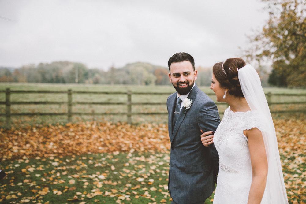 Leanne & Nick Wedding-308.JPG