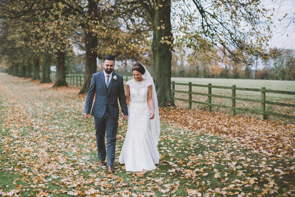 Leanne & Nick Wedding-316.JPG