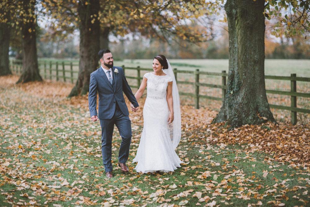 Leanne & Nick Wedding-325.JPG