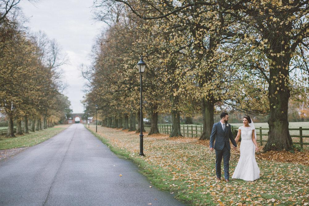 Leanne & Nick Wedding-341.JPG