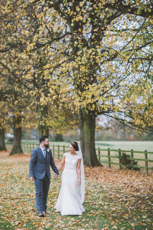 Leanne & Nick Wedding-343.JPG