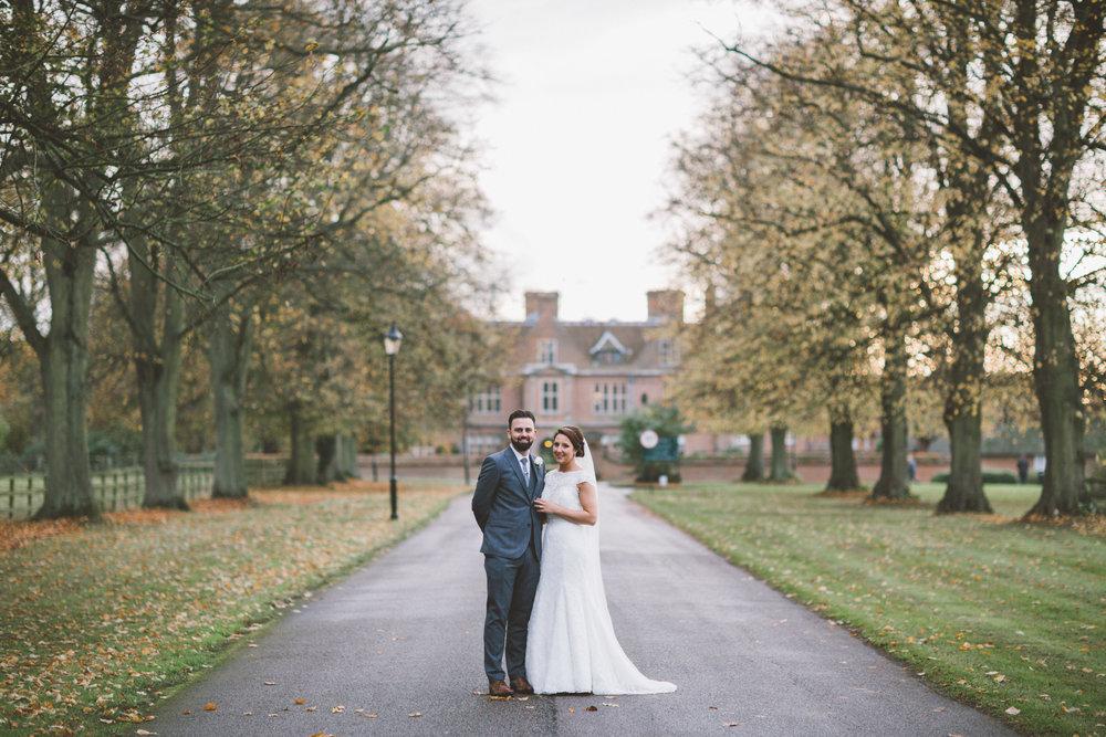 Leanne & Nick Wedding-350.JPG