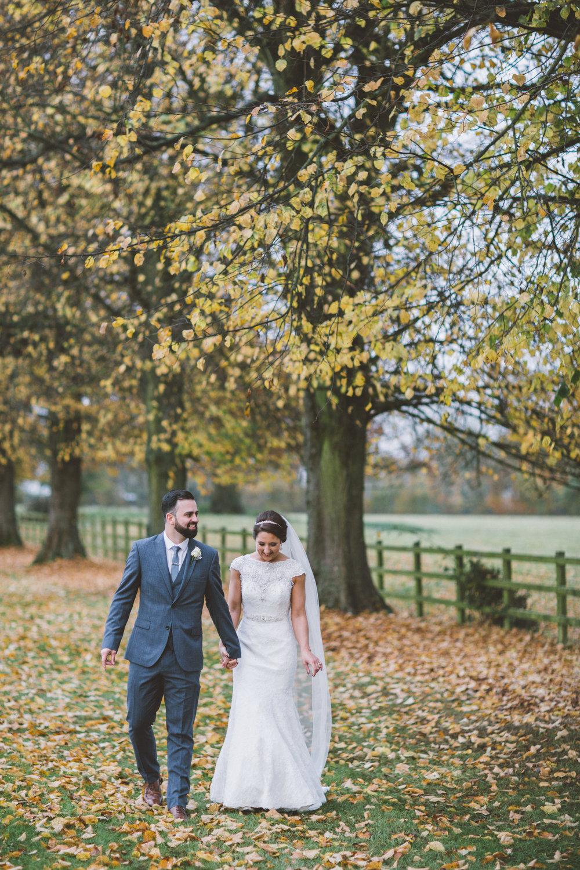 Leanne & Nick Wedding-345.JPG