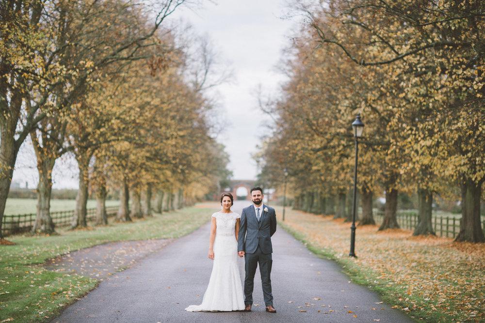 Leanne & Nick Wedding-368.JPG