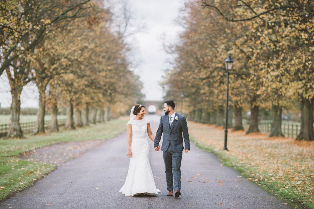 Leanne & Nick Wedding-374.JPG