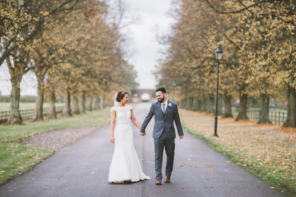 Leanne & Nick Wedding-378.JPG