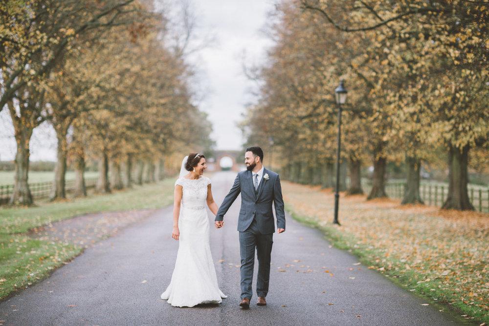 Leanne & Nick Wedding-380.JPG