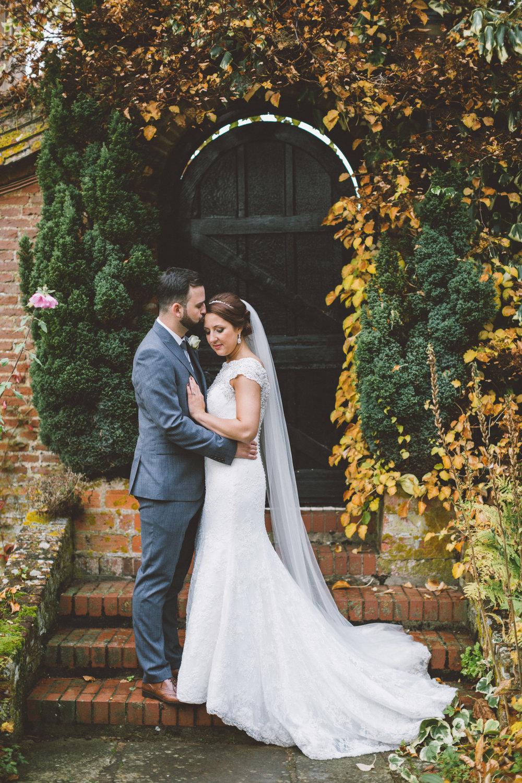 Leanne & Nick Wedding-384.JPG