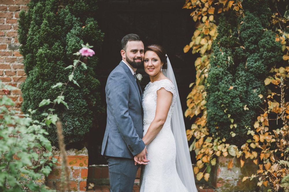 Leanne & Nick Wedding-386.JPG
