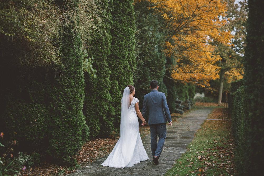 Leanne & Nick Wedding-390.JPG