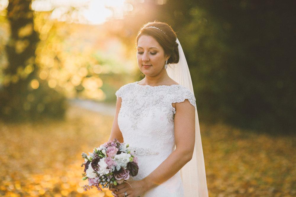 Leanne & Nick Wedding-438.JPG