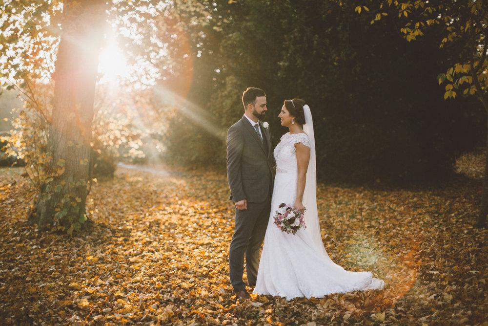 Leanne & Nick Wedding-444.JPG