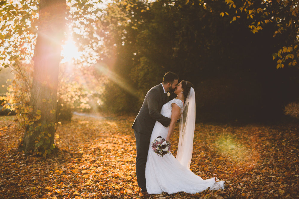 Leanne & Nick Wedding-454.JPG